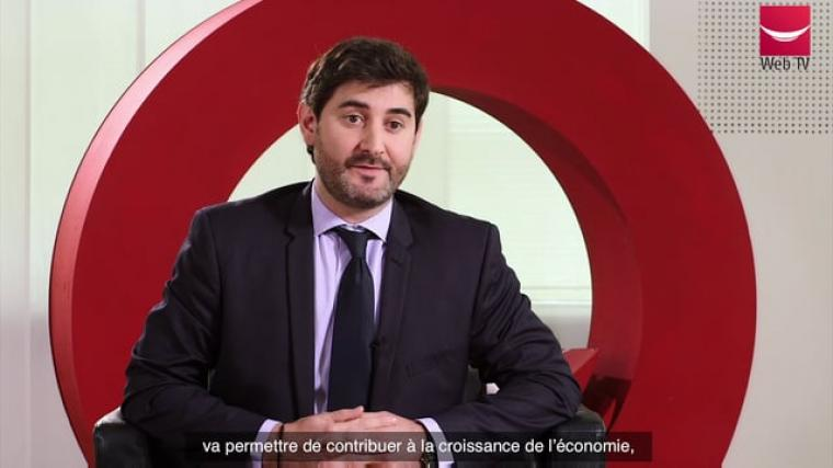 web_tv_humanis_gestion_dactifs_-_septembre_2017
