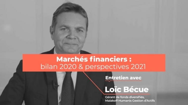 marches_financiers_bilan_2020_perspectives_2021